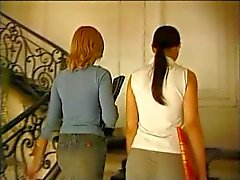 Popular Strap-On Sex Movies
