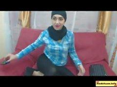 Роговой Часть 2 Leggings Девушка: Free Веб порно видео до н.э сексуальность женщин кулачкового - Дженнифер - modelcam