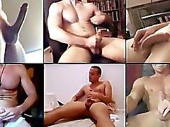 """Пойманные на вебкамеру """" Многие ребята мастурбации наряду Интернет """" Ком"""