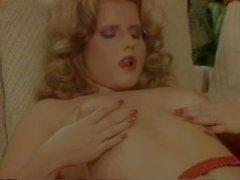 Эротический мир Renee Саммерсом - Эпизод 2