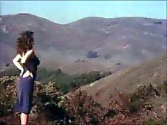 Oui, Meninas (1982 )
