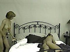 strapon sveglia telefonica