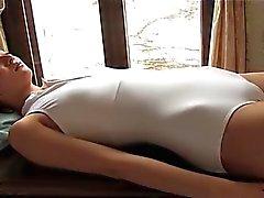 мягкий сердечник купальник ( мега Coochie ) лол
