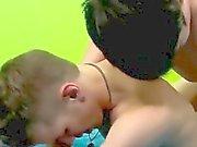 Homosexuell frei porno Anhänger Kyler Moss and Ryan Sharp liegen 2 von -ten