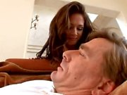 Tory Lane - Wife vengeance part.1