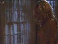 Hottie Star Porno Heather Vandeven