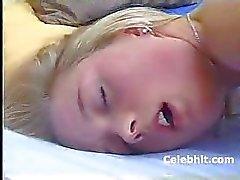 eerst zien kut blonde krijgt neuken 2