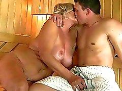 granny sexmovies