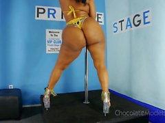 15 Culone Sexy Spogliarellista Faraone Corpo, Eleganza, Tiffany