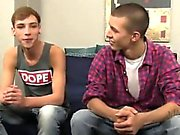 Twin brother having gay sex with each other movies and donke