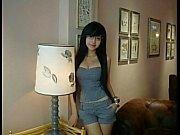chaud fille asiatique valerie lee