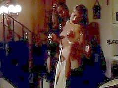 Andrea Albani La Nina Caliente Julietta 1