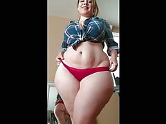 mal malloy hot big ass e tits compilation