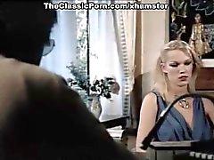 Ричард Lemieuvre , Mika Barthel , Дэвид Юз по классический секс
