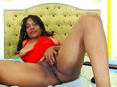 Mature Ebony Bbw Anal