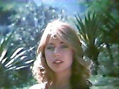 Зента не MEU (1985) - бразилец винтажный