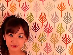 Брызги мелкую японки детка ехала петуха