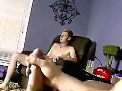 Gay Orgy Str8 Бойз курящих