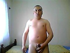 dubhghorm sexy