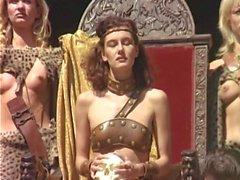 Sesso del Gladiatore