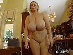 samantha gets fucked by the plumber_1