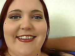 Mature yağ ile Cinsiyet