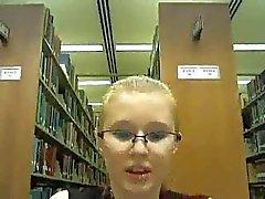 Loco Biblioteca Chica