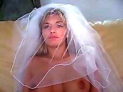 Popular Bride, Wedding Dress Movies