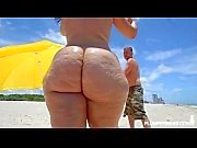 Estrela Pornô Curvilínea Vanessa Blake Obtém Seu Fatass Fodido Por JMAC