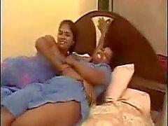 Indian lesbiska