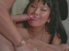 Victoria Paris Sunny McKay Heather Lere dans la clip sexe classique