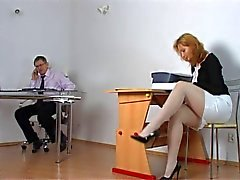 Порочная студентом получают наказываются учителем
