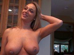 Jennifer Garner Nude Video
