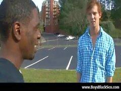 Ateşli black gay boys Hardcore 15 beyaz bir gençler güveniyorsun ahbap sikme