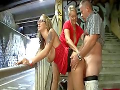 Populaire Opa tube vids