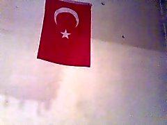Populaire Turkije tube vids