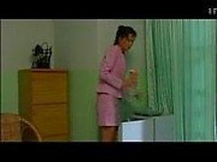 thai yed clip516