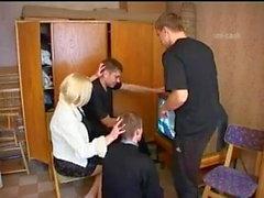 büyük baştankara mamma sikikleri 3 genç adam
