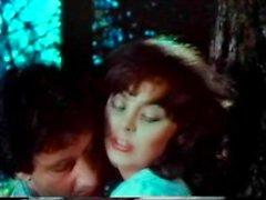 Прицепы The Original ' Х Х Х ' 1980-х BAD девочек Movie