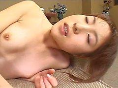 TAKANASHIemi 2