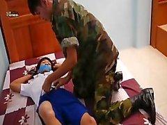 Popüler Askeriye Videolar