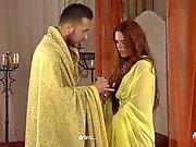 Porno star syrienne fucking une fille chaude
