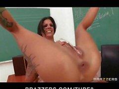 Best of Bonnie Rotten