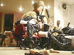 Roxina2010BestInTGrrlShow150310XXXXL
