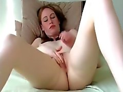 Popular Cunt, Pussy Lips Movies