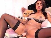Webcam Video Webcam Amatör Bate Onani Porn Video