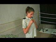 Alicia_Military Punishment