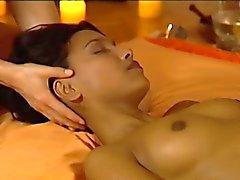 Tantra eksoottisia Massage Explorerista