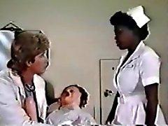 ebbenhout verpleegkundige clip