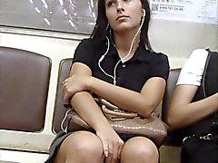 n 300a metrogirls
